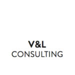 4 - V&L consulting