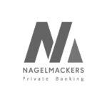 6 - Nagelmackers