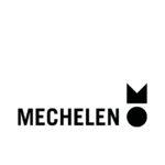 1 - Mechelen