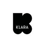 7 - Klara